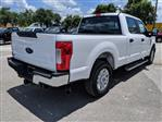 2019 F-250 Crew Cab 4x2,  Pickup #K4078 - photo 1