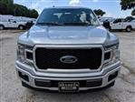 2019 F-150 SuperCrew Cab 4x2,  Pickup #K4121 - photo 10