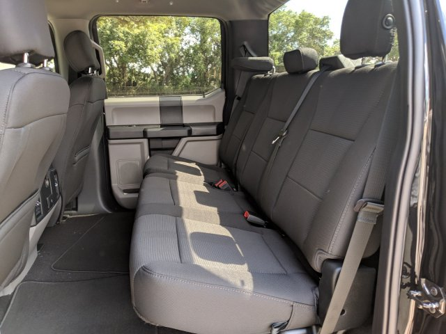 2019 F-150 SuperCrew Cab 4x2, Pickup #K4127 - photo 6