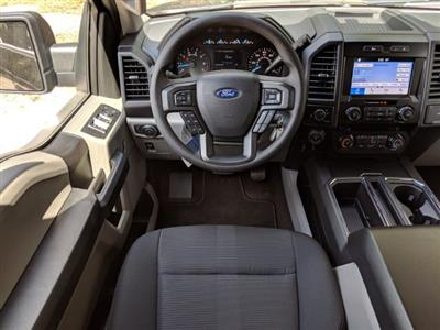 2019 F-150 SuperCrew Cab 4x2, Pickup #K4127 - photo 14