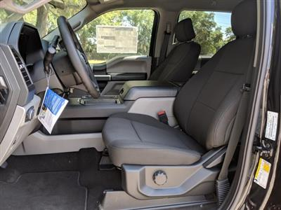 2019 F-150 SuperCrew Cab 4x2, Pickup #K4127 - photo 17