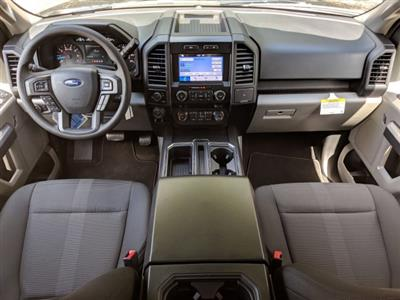 2019 F-150 SuperCrew Cab 4x2, Pickup #K4127 - photo 4