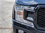2019 F-150 SuperCrew Cab 4x2, Pickup #K4127 - photo 11