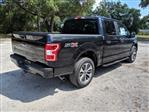 2019 F-150 SuperCrew Cab 4x2, Pickup #K4127 - photo 2
