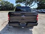 2019 F-150 SuperCrew Cab 4x2, Pickup #K4127 - photo 8