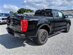 2019 Ranger Super Cab 4x2,  Pickup #K4160 - photo 1