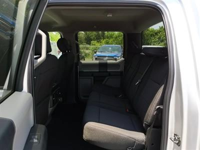 2019 F-150 SuperCrew Cab 4x2, Pickup #K4187 - photo 11