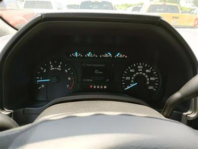 2019 F-150 SuperCrew Cab 4x2, Pickup #K4187 - photo 25