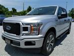 2019 F-150 SuperCrew Cab 4x2, Pickup #K4187 - photo 5