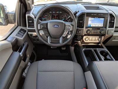 2019 F-150 SuperCrew Cab 4x4, Pickup #K4280 - photo 6