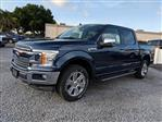 2019 F-150 SuperCrew Cab 4x4, Pickup #K4280 - photo 12