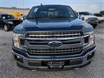 2019 F-150 SuperCrew Cab 4x4, Pickup #K4280 - photo 13