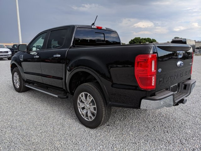 2019 Ranger SuperCrew Cab 4x2, Pickup #K4400 - photo 10