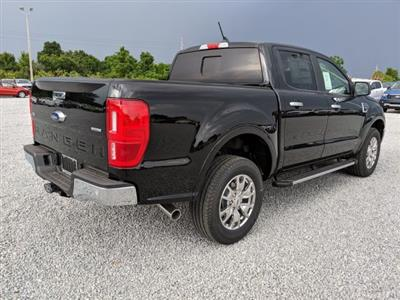 2019 Ranger SuperCrew Cab 4x2, Pickup #K4400 - photo 2