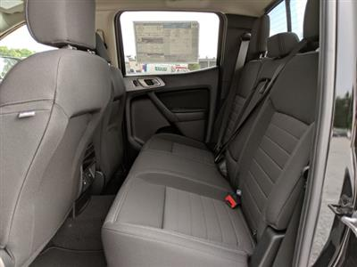 2019 Ranger SuperCrew Cab 4x2, Pickup #K4400 - photo 6