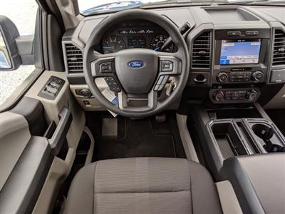 2019 F-150 SuperCrew Cab 4x2,  Pickup #K4426 - photo 14