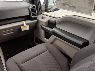 2019 F-150 SuperCrew Cab 4x2,  Pickup #K4426 - photo 15