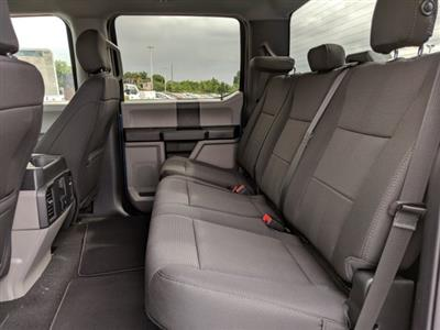 2019 F-150 SuperCrew Cab 4x2,  Pickup #K4426 - photo 6