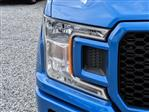 2019 F-150 SuperCrew Cab 4x2,  Pickup #K4426 - photo 11