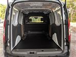 2019 Transit Connect 4x2,  Empty Cargo Van #K4432 - photo 1