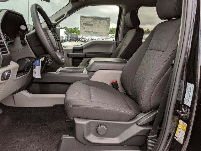 2019 F-150 SuperCrew Cab 4x2, Pickup #K4481 - photo 17