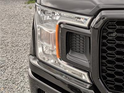 2019 F-150 SuperCrew Cab 4x2, Pickup #K4481 - photo 11