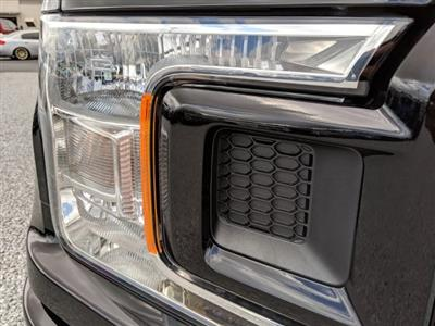 2019 F-150 SuperCrew Cab 4x2,  Pickup #K4484 - photo 11