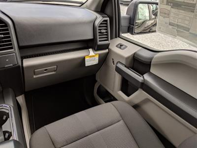 2019 F-150 SuperCrew Cab 4x2,  Pickup #K4484 - photo 15