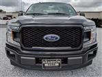 2019 F-150 SuperCrew Cab 4x2,  Pickup #K4484 - photo 10
