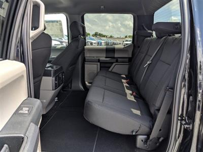 2019 F-150 SuperCrew Cab 4x2,  Pickup #K4507 - photo 11