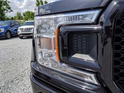 2019 F-150 SuperCrew Cab 4x2,  Pickup #K4507 - photo 7