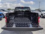 2019 F-150 SuperCrew Cab 4x2,  Pickup #K4507 - photo 10