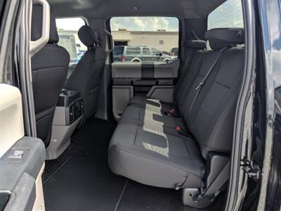 2019 F-150 SuperCrew Cab 4x2,  Pickup #K4518 - photo 11