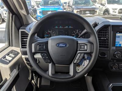 2019 F-150 SuperCrew Cab 4x2,  Pickup #K4518 - photo 13