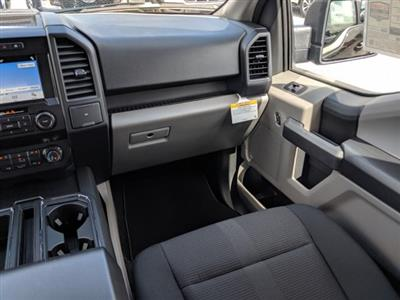 2019 F-150 SuperCrew Cab 4x2,  Pickup #K4518 - photo 14