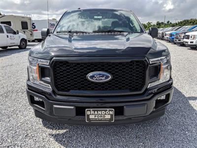 2019 F-150 SuperCrew Cab 4x2,  Pickup #K4518 - photo 6