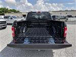 2019 F-150 SuperCrew Cab 4x2,  Pickup #K4518 - photo 10