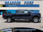 2019 F-250 Crew Cab 4x4,  Pickup #K4553 - photo 1