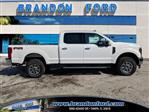 2019 F-250 Crew Cab 4x4,  Pickup #K4625 - photo 1