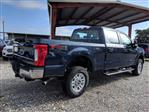 2019 F-250 Crew Cab 4x4,  Pickup #K4629 - photo 1