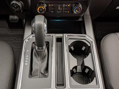 2019 F-150 SuperCrew Cab 4x4,  Pickup #K4665 - photo 17