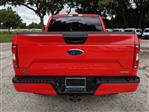 2019 F-150 SuperCrew Cab 4x4,  Pickup #K4665 - photo 9