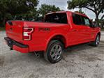 2019 F-150 SuperCrew Cab 4x4,  Pickup #K4665 - photo 2