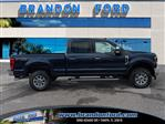 2019 F-250 Crew Cab 4x4,  Pickup #K4721 - photo 1