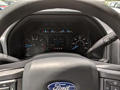 2019 F-150 SuperCrew Cab 4x2,  Pickup #K4734 - photo 21