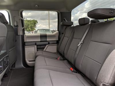 2019 F-150 SuperCrew Cab 4x2,  Pickup #K4734 - photo 6