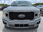 2019 F-150 SuperCrew Cab 4x2,  Pickup #K4734 - photo 10