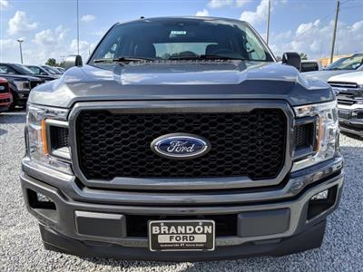 2019 F-150 SuperCrew Cab 4x2,  Pickup #K4749 - photo 6