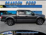 2019 F-150 SuperCrew Cab 4x2,  Pickup #K4749 - photo 1