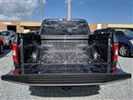 2019 F-150 SuperCrew Cab 4x2,  Pickup #K4749 - photo 10